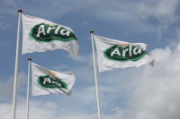 Arla Expands Milk-Based Portfolio with New Drinks