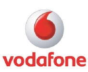 Vodafone Announces a New CEO for C&WW Following Its Acquisition of Global Telecoms Giant