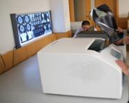 Worldwide Hardcopy Peripherals Market Declines Nearly 6% in 2Q15, Says IDC