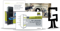 Averna Launches an Online Resource Center Dedicated to Test Engineering