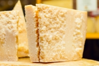 Karoun Diaries Recalls Cheese Products Over Fear of Listeria Contamination
