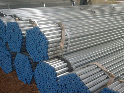 Steel Mills Shift to Exports as Market Sags