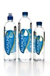 Amcor Rigid Plastics Creates New Business Unit for Small-Volume Bottles Production