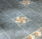 Ceramic Tiles in Your Kitchen May Be Just The Solution You Seek for Beauty and Durability