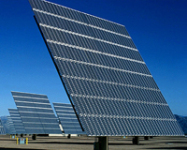 Renewable Energy Is a Solution to Carbon Emission and Climate Change