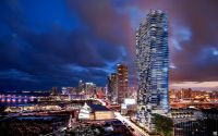 Miami's Indulgent Best: 6 Breathtaking Condos Unveil a World Of Luxury