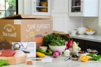 Sun Basket Develops New Recyclable Packaging Solutions for Meal Delivery Industry