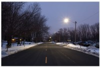 Xcel Energy Will Monitor The New Lights to Develop an LED Program for Every State