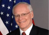ExxonMobil Has Reportedly Hired Former U.S. Ambassador to Iraq