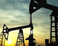 China Turns Net Oil Product Exporter Over Jan-Nov