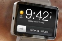 Apple Is Experimenting with Watch-Like Wearable Devices with Some Smartphone Capabilities