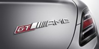 Mercedes-Benz Has Had Its Second Top-Ranked Engineer Leave Its Amg Performance in a Month