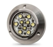 LIFEFORM LED Will Add The TITAN to Its Underwater LED Boat Light Product Line