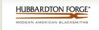 Hubbardton Forge Announced The Winner of Prize in The Company's 2013 Design Photo Contest