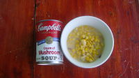 Campbell Soup to Invest $125m in Venture Capital Fund to Invest in Food Startups
