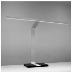 Minimalism LED Lamp from Zumtobel Provides Glare-free Illumination