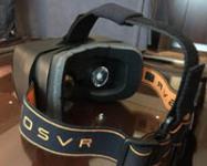 VR Hardware to Soar Past US$2 Billion Mark in 2016, Says IDC