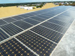 Advanced Seaward Solar PV Test Instrumentation Is Helping a Successful Caribbean