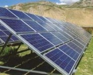 PV Systems Markets Heats up Due to Growing Demands