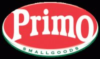 JBS Has Signed a $1.45 Billion Deal to Acquire Ham, Bacon and Primo Smallgoods