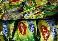 UK's FSA Certifies Nestle Maggi Noodles as Safe