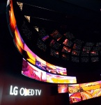 LG to Secure Leading Home Entertainment Role with New Strategy