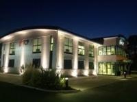 TCP Has Begun Growing Its UK Workforce