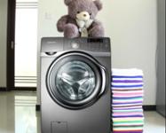 China's Automatic Washing Machines Export Analysis