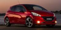 PSA Peugeot Citroen Is Preparing a Three Billion Euro ($4.3 Billion) Capital Increase