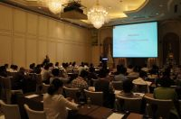 China's Top LED Manufacturers Attended Veeco's Mocvd User Meeting