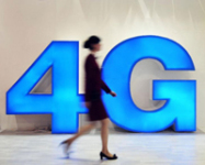 Samsung and Apple Combined Account for an 80% Share of China's 4G Lte Smartphone Market