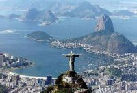 Reports on Brazil's Economy in Dce. of 2015