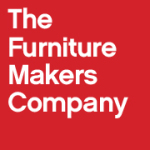 Furniture Makers Company's' Revamps Online Presence Published on : Monday, DEC 29, 2014