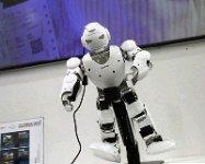 Consumer Robotics Market to Hit US$17 Billion