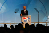 ATA Is Calling on Congress and Federal Policymakers to Act on a List of Issues in 2014