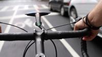 Release Smart LED Bike Navigation Project