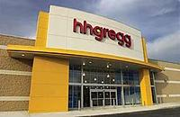 H.H.Gregg Said Decision to Stay Above Promotional Fray During Holiday Season Hurt Sales