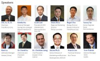 Sessions at The Ledforum Will Dissect Development of LED Industry in The Next five years