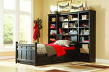 Storage Solutions Are Very Important for Kids Rooms