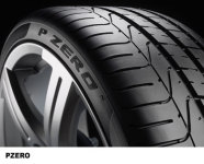 Pirelli Tyre consists of 20 plants in 11 countries throughout the world