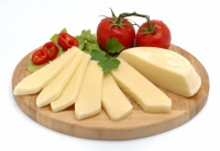 Warrnambool Cheese and Butter to Acquire Cheese Segment of Lion Dairy
