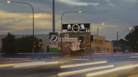 APN Outdoor Is Continuing Its Digital Push with The Recent Announcement of a New Digital