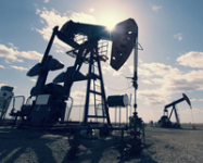 China's Non-State Crude Import Quota Unchanged
