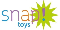 Snaptoys Named Master Toy Licensee for Netflix Series Word Party