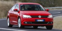 Volkswagen Recalled More Than 25,000 Cars in Australia