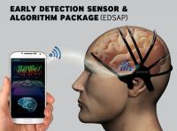 Samsung to Launch Wearable Sensors to Monitor Stroke Patients
