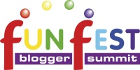 JCB Kids And Kids@Play Join FunFest Blogger Summit 2016