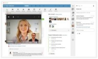 Citrix Has Added Instant Messaging to Its Podio Enterprise Collaboration Product