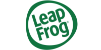 Leapfrog's Leapstart Championed by UK Primary Teachers After iChild Research
