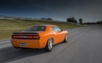 Dodge Challenger Is Looking Likely for an Australian Launch